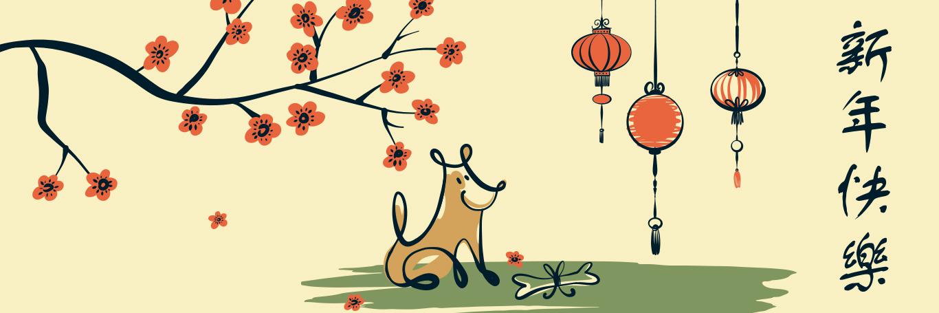 ❈華信春節不打烊❈ 優惠專案